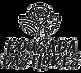 logo_flores_novo_edited_edited.png