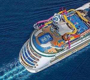 navigator-of-the-seas-aft-aerial-slides-