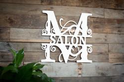 SALON_M_244