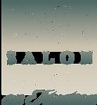 Salon M Logo.png