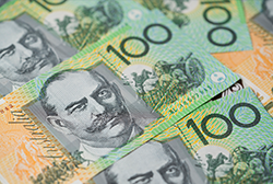 $10k limit on cash payments to business