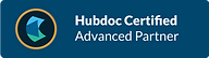 Hubdoc certified1.png