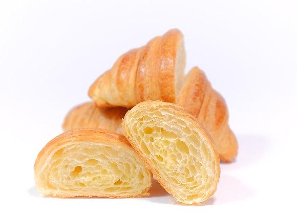 Croissant - 6 unidades
