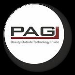 pag logo small.png