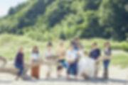 wedding_091b.jpg
