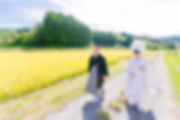 蜊嶺ク蛾匣繧ヲ繧ァ繝・y繧」繝ウ繧ッ繧吩クュ謦ョ繧雁・逵・IMG_1191-11