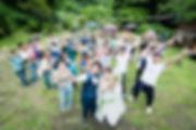 IMG_8345-17.jpg