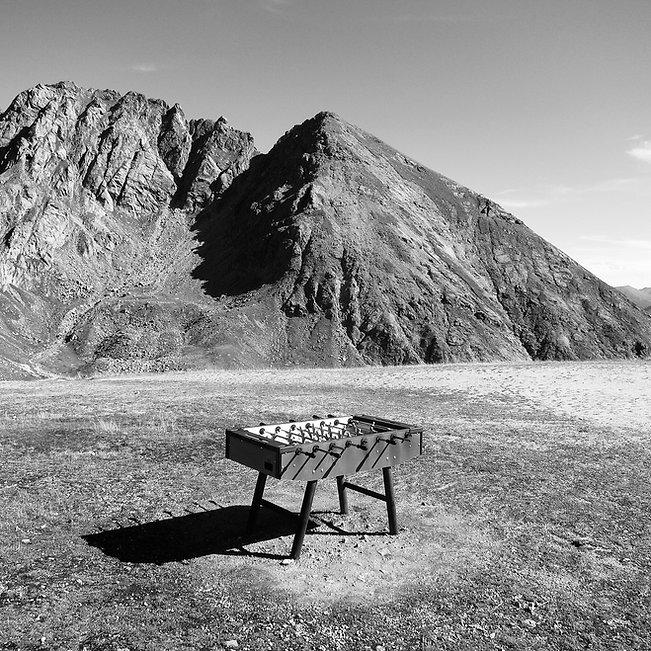 Alpine Playground. 12.jpg