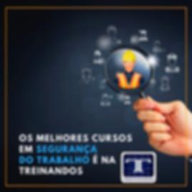 cursos_em_segurança_do_trabalho_(19).png