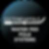 Extendapole logo.png