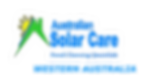 Australian Solar Care Western Australia, Perth, Midland, Helena Valley, Joondalup