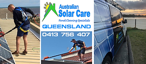 Australian Solar Care Queensland (2).png