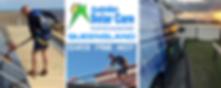 Australian Solar Care Queensland (2).png
