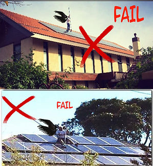 Australian Solar Care Queensland, Brisbane, Gold Coast, Tweed Heads, Palm Beach, Elanora