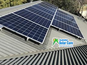 Australian Solar Care - PV Skirt 01.png