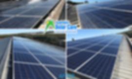 Solar Skirts Australian Solar Care Bird Proofing Solutions (2).png