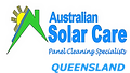 Australian Solar Care Queensland, Tweed Heads, Gold Coast, Brisbane, Burleigh Heads