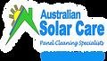 Australian Solar Care Queensland, Tweed Heads, Gold Coast, Brisbane, Burleigh Heads