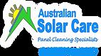 Australian Solar Care Queensland