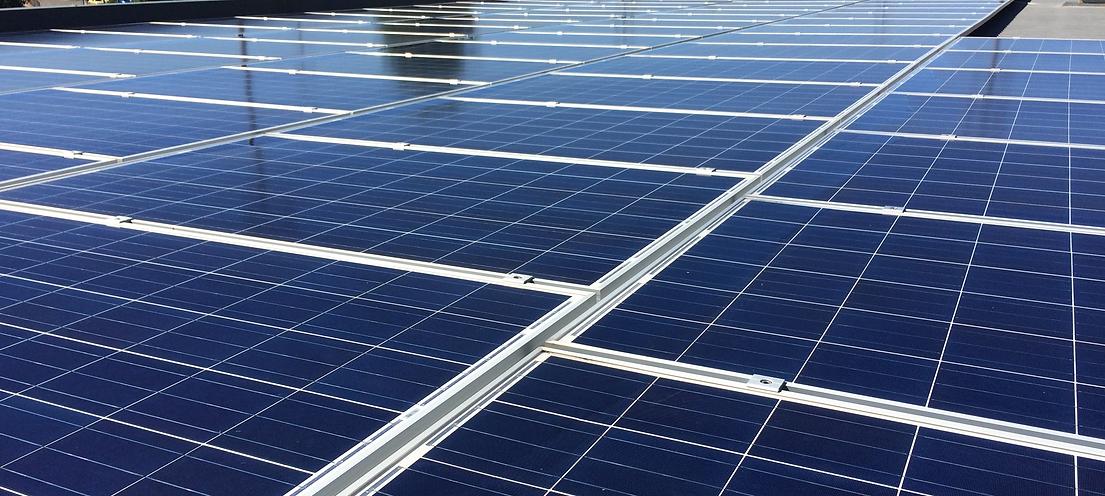 Australian Solar Maintenance