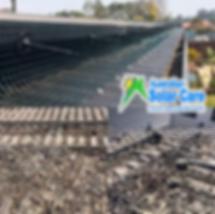 Australian Solar Care -Toxic Hazards.png