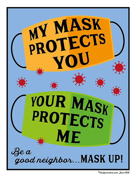 mask 1-01.png