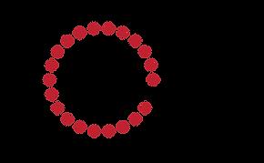 DC red circle-01.png
