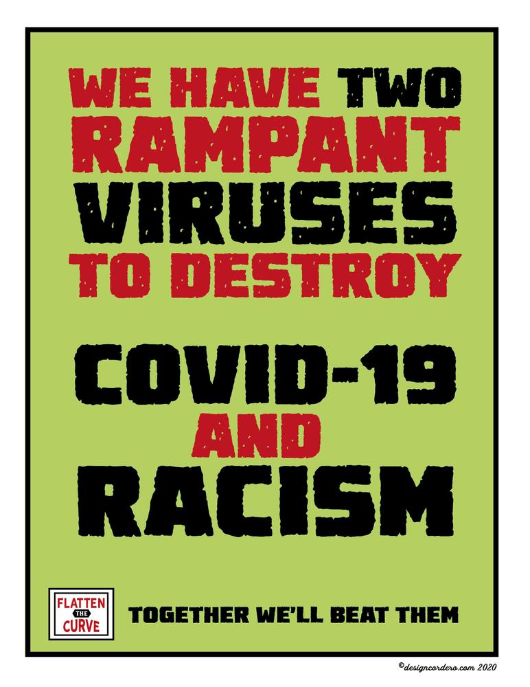 2 virus-01.png