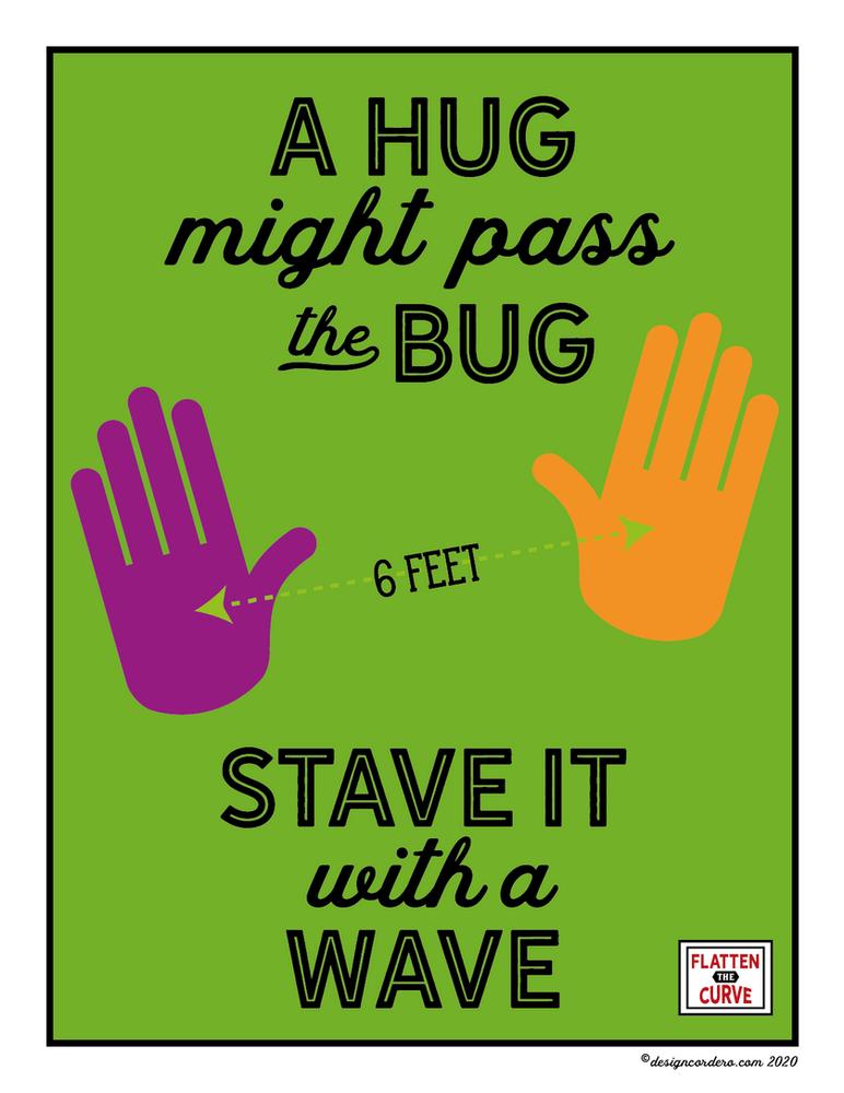 Hug Bug.png