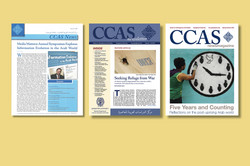 CCAS before&afters_edited