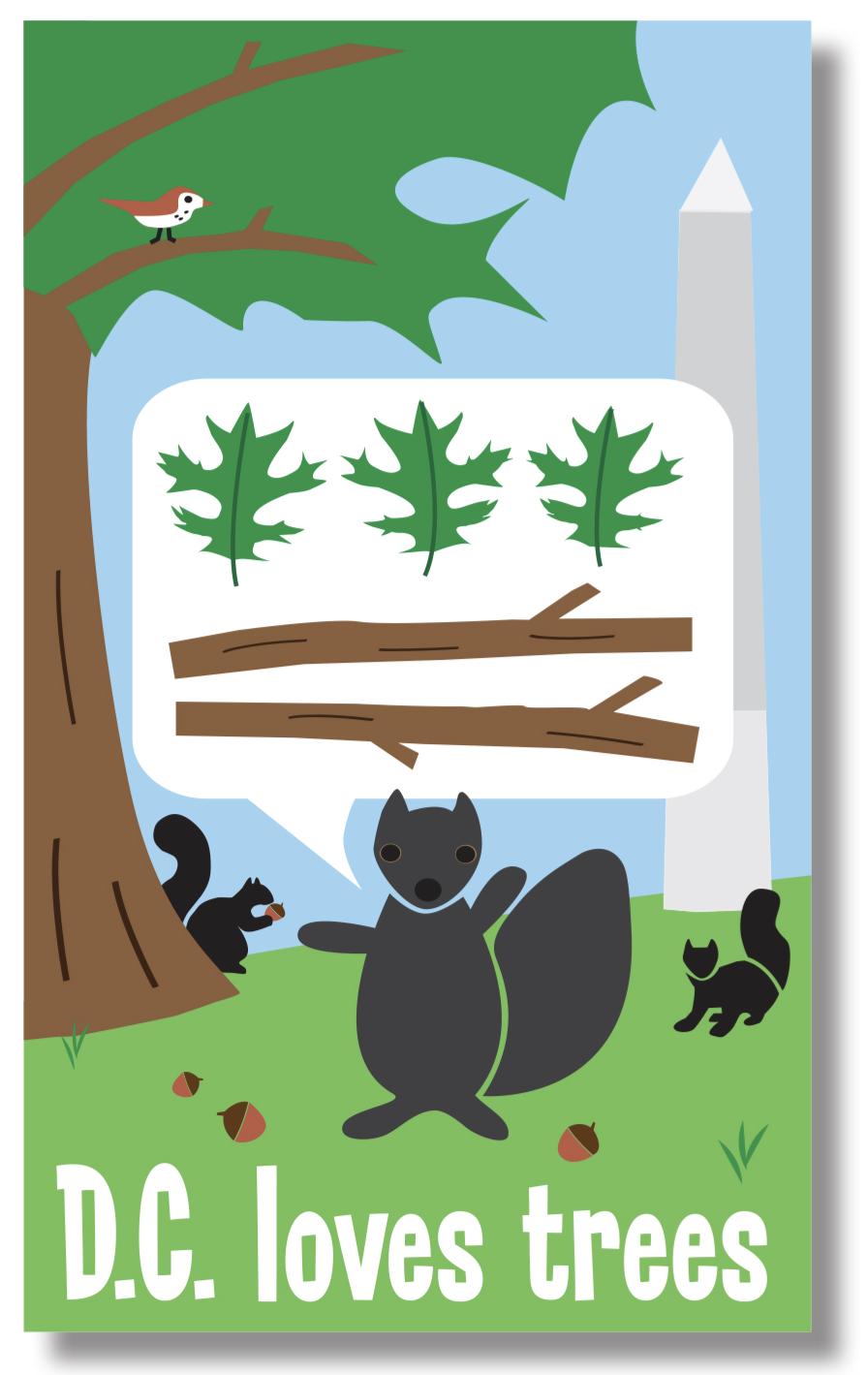 squirrel poster_edited
