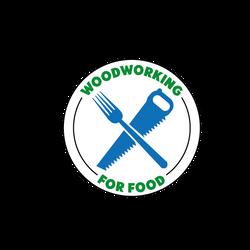WFF logo color-01