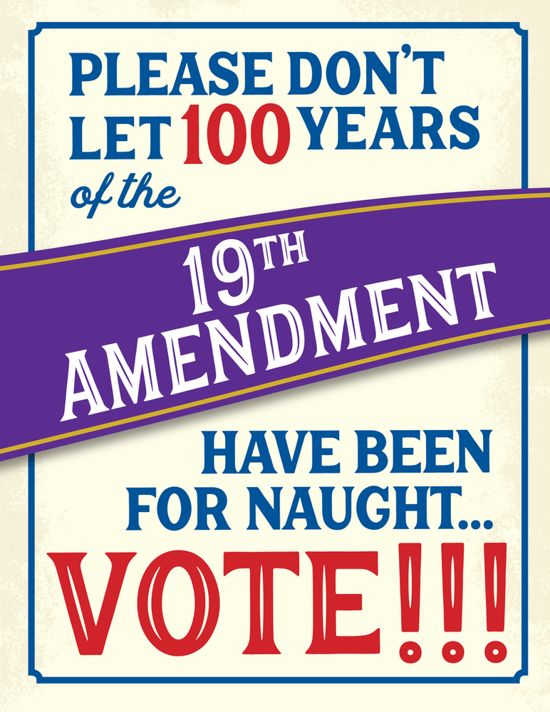 19th vote 8.5x11-01.png