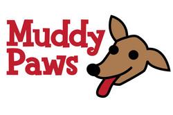 muddypaws logo-01_edited