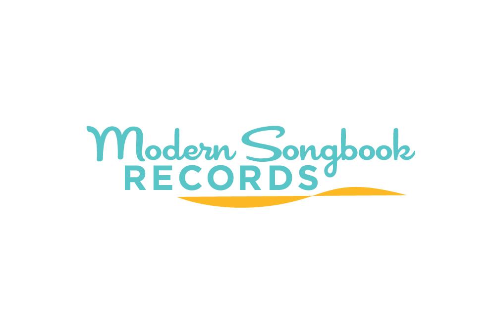 MSR logo
