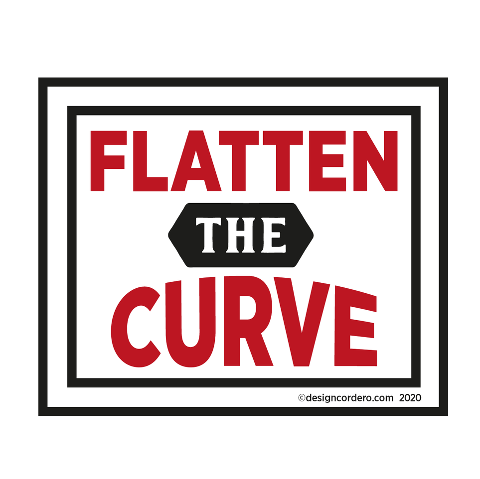 flatten the curve SQUARE-01.png