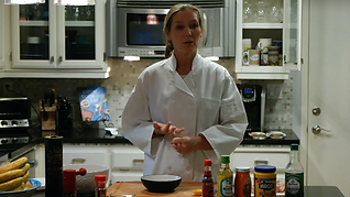 Cooking Demo Anne 1.png