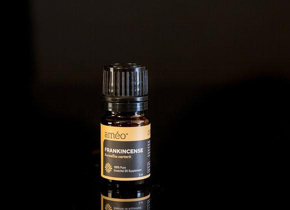 AMEO - Frankincense Essential Oil - 100% Pure