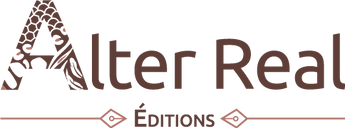 logo-alter-real.png