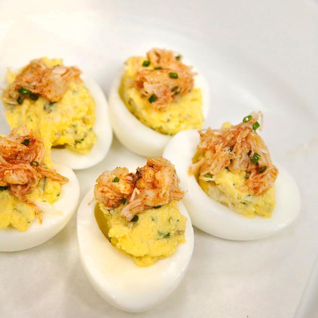 Jar Crab Deviled Eggs.jpg