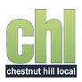 Chestnut%20Hill%20Local_edited.png