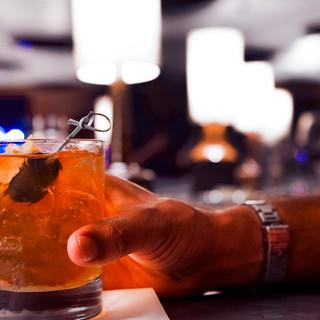 Jar Cocktail6.jpg
