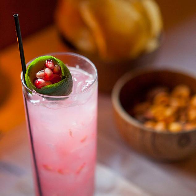 Jar Cocktail 4.jpg