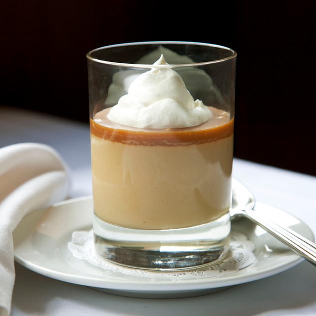 butterscotch pudding.jpg