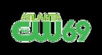 atlantas-cw69-logo_edited.png