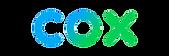 cox-logo-og-image_edited.png