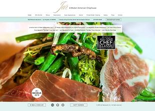 JarRestaurant.jpg