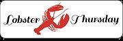 LobsterThursday.png