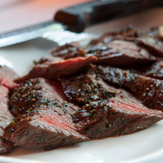 Jar Skirt Steak.jpg