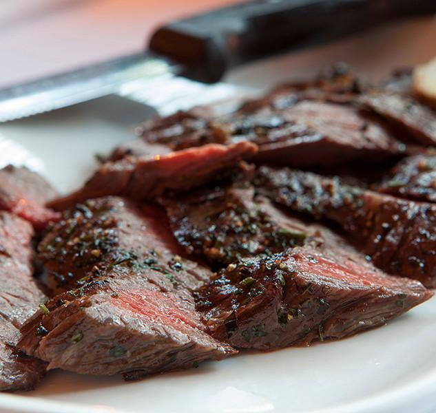 Jar Skirt Steak.jpg